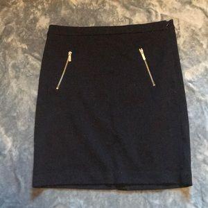 Michael kors  skirt size 12